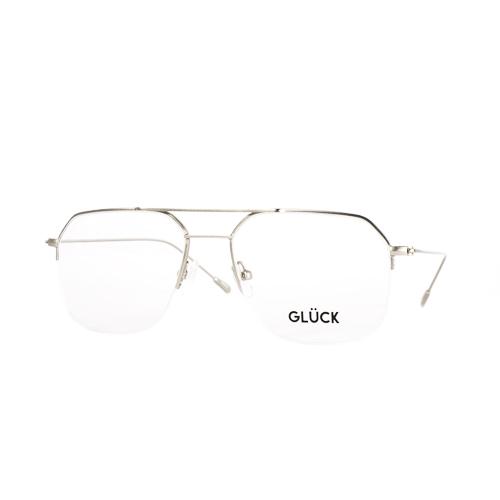 GLUCK_GLASSOPTICS
