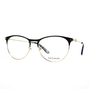 GUY LAROCHE_GLASSOPTICS