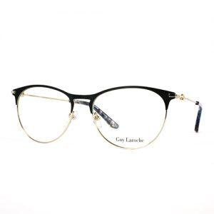 GUY LAROCHE_GLASSOPTICS