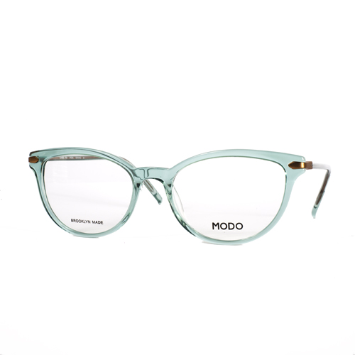 MODO-BROOKLYN-MADE_GLASSOPTICS