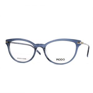 MODO-BROOKLYN-MADE_GLASSOPTICS