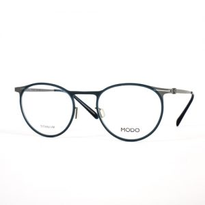 MODO-ULTRA-THIN_GLASSOPTICS